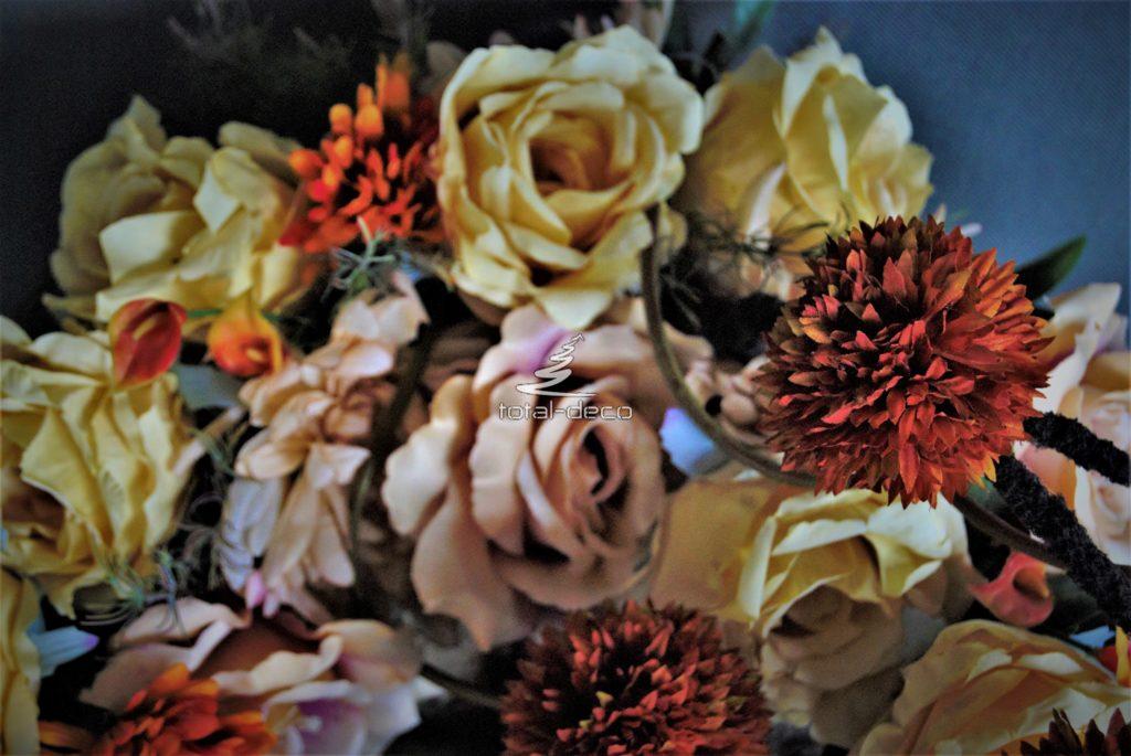 kompozycje kwiatowe na grób sklep internetowy