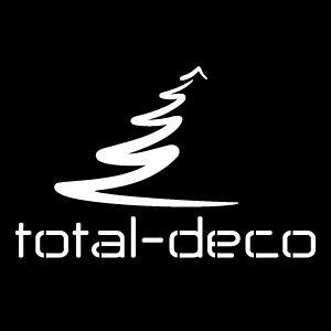 Total-Deco