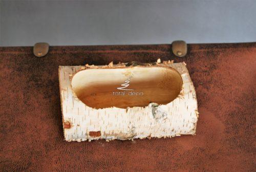 Pojemnik do dekoracji nagrobnych