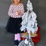stroiki bożonarodzeniowe sklep internetowy