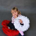 Piękny wianek świąteczny speccjalne propozycje promocyjne ceny tanie dekoracje bozonarodzeniowe dekoracje świąteczne