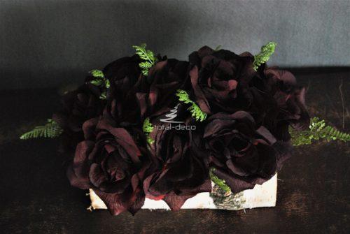 Flowerbox kwiatowy