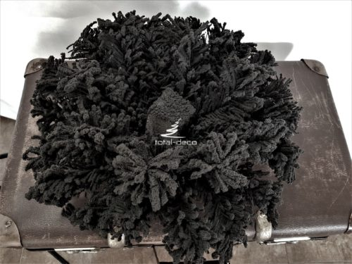podkłady sztuczne czarne