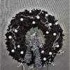 wianek świąteczny/dekoracja wigilijna
