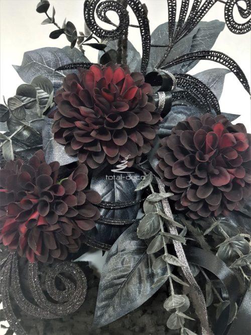kwiaty na pogrzeb,wieńce pogrzebowe cena