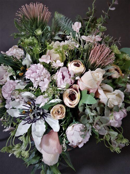 flower box/piękna dekoracja